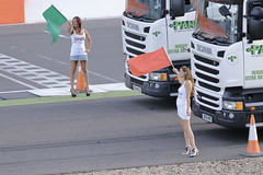 British Truck Racing Association Silverstone Raceway 13th August 2016(Truck Stop Go Road Trucks) (boddle (Steve Hart)) Tags: steve hart boddle steven bruce wyke road wyken coventry united kingdon england great britain canon 6d 100400mm is l usm ef telephoto lorry big rig truck pick legends bmw kumho tyres artic articulated wagen motorsport racing motorracing sports donnington park raceway castle national international silverstone british association btra truckracing motorsports man mercedes renault scania foden akinson erf btrc