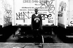 "Washington, D.C. GRAFFITI • <a style=""font-size:0.8em;"" href=""http://www.flickr.com/photos/80423674@N07/28541512921/"" target=""_blank"">View on Flickr</a>"