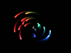 Coldplay - Chris Martin, Jonny Buckland, Guy Berryman & Will Champion (Peter Hutchins) Tags: lincolnfinancialfield philadelphia pa a head full dreams tour aheadfullofdreamstour coldplay chris martin jonny buckland guy berryman will champion chrismartin jonnybuckland guyberryman willchampion