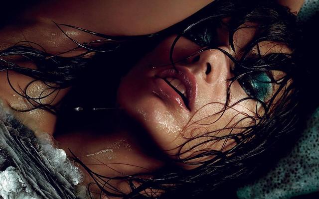 Girls_Beautyful_Girls_water_nymph_025763_