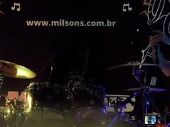 ThomasPridgenPOA_sirvandez (86) (marz_poa) Tags: thomaspridgen sirvandez urbannboards milsons porto alegre rs brazil
