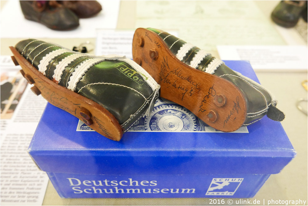 The World's Best Photos of museum and schuhmuseum Flickr