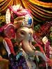 Matunga Pramanik Ganpati Visarjan 2016 (Rahul_Shah) Tags: ganpati ganesh ganapati ganeshotsav ganeshvisarjan ganeshutsav ganeshfestival ganeshchaturthi gajanan girgaonchowpatty mumbai mumbaiganeshutsav mandal lalbaug visarjan matunga 2016 anantchaturdashi aagman parel dukes