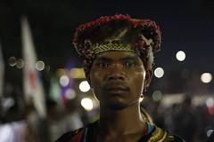 _MG_0033 (susancorpuz90) Tags: indigenouspeople manobo manila mindanao militarization protest manilakbayan manilakbayan2015