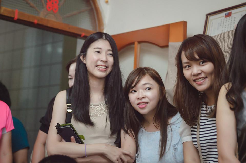 婚禮攝影-雲林三好國際酒店-0043