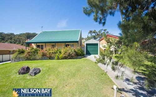 17 Essington Way, Anna Bay NSW