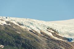 Engabreen (Jaime Prez) Tags: noruega nieve snow norge montaas mountains rana norway glacier glaciar hielo ice noreg