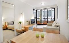 1-5 Hosking Place, Sydney NSW