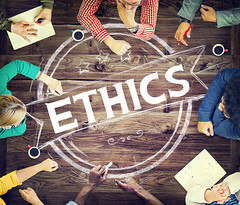 Ethics Integrity Fairness Ideals Behavior Values Concept (cmrubinworld) Tags: badge banner behavior brainstorming business classroom college communication discussion education ethical ethics fairness groupofpeople ideals integrity label learning meeting men morality morals multiethnicgroup office people planning principles rightsandwrongs seminar sharing sign standards strategy studying team teamwork university values virtue women working unitedstatesofamerica 21stcenturycompetencies 21stcenturycurriculum andreasschleicher cmrubin ccr centerforcurriculumredesign character charactereducation charlesfadel cmrubinworld courage curiosity educationreform essentialcharacterqualities fourdimensionaleducationthecompetencieslearnersneedtosucceed knowledge leadership metalearning mindfulness oecd redesigningcurriculum resilience skills teachers teachingethics thefoundationofcharacter theglobalsearchforeducation