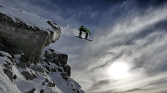 Mt Gel Robin (Vuong Cong Minh) Tags: alp alps cloud clouds extreme extremesports mountain mountains pow powder sluff snow snowsport snowsports snowboard snowboarding sport sportsphotography switzerland verbier