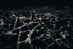 LImoges la nuit (lafoto.) Tags: limoges france nuit street landscape travel light lafoto ville vol beau
