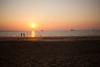 Sunset // Mindil beach (Play Ouch) Tags: colours sunset travel digital australia 550d roadtrip canon mindilbeach