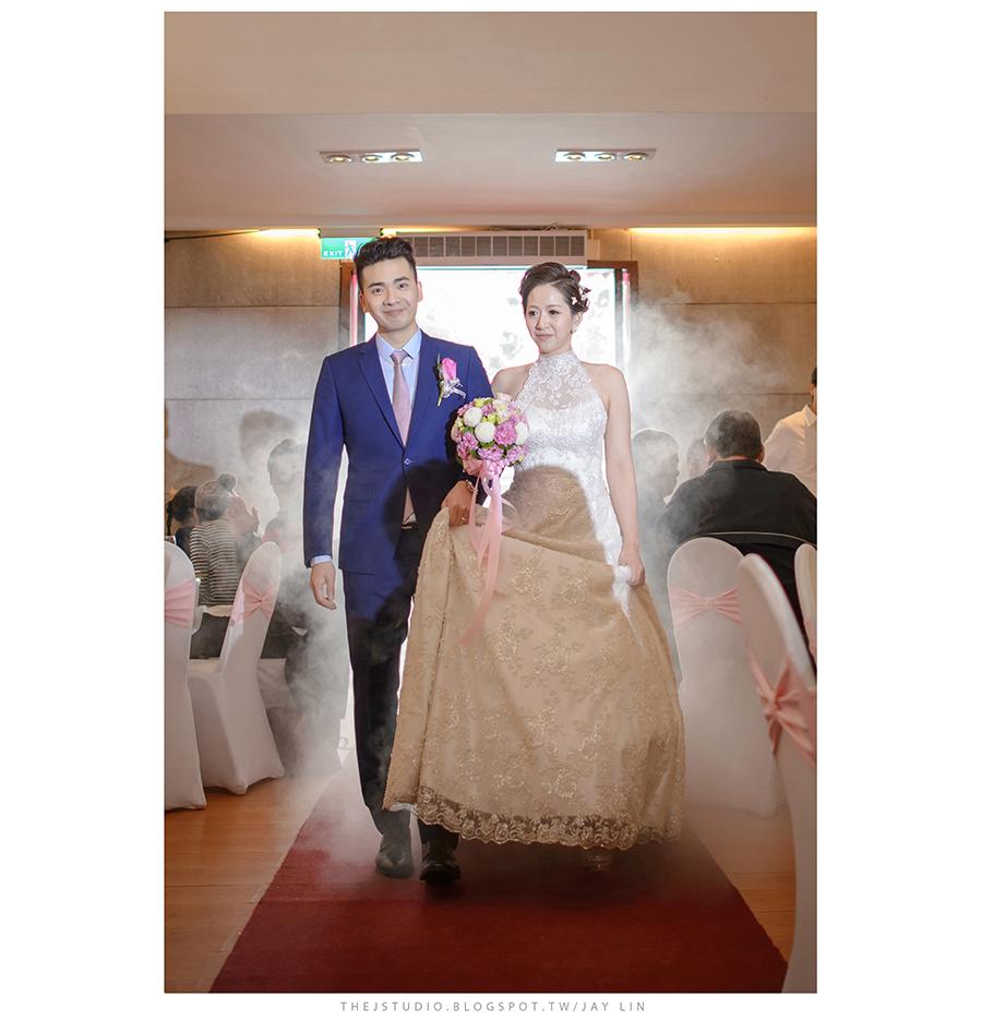 婚攝 青青食尚花園 婚禮紀錄 婚禮攝影 推薦婚攝  JSTUDIO_0120