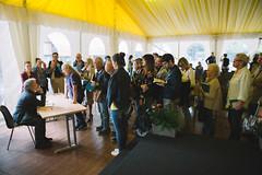 Gianni Amelio 039 (Cinemazero) Tags: pordenone cinemazero pordenonelegge 2016 gianniamelio libro politeama
