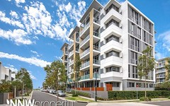 313/3 Ferntree Place, Epping NSW