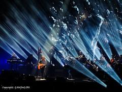 Jeff Lynne's ELO (Holfo) Tags: jefflynne elo electriclightorchestra gig light nikon p7800 turntostone concert pop rock