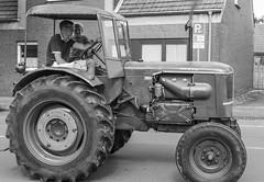 Trecker Oldtimer Rallye - 022_Web (berni.radke) Tags: treckeroldtimerrallye rallye trecker oldtimer lanz bulldog deutz schlter johndeere newholland fendt hanomag fahr leopard wesseler mccormick allgaier man traktor lette kartoffelmarkt