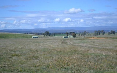 Lot 99, Lot 99 Coppabella Road, Rosewood NSW