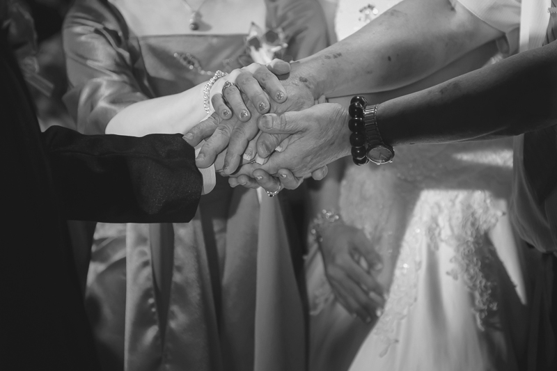 29747392861_cf6539475f_o- 婚攝小寶,婚攝,婚禮攝影, 婚禮紀錄,寶寶寫真, 孕婦寫真,海外婚紗婚禮攝影, 自助婚紗, 婚紗攝影, 婚攝推薦, 婚紗攝影推薦, 孕婦寫真, 孕婦寫真推薦, 台北孕婦寫真, 宜蘭孕婦寫真, 台中孕婦寫真, 高雄孕婦寫真,台北自助婚紗, 宜蘭自助婚紗, 台中自助婚紗, 高雄自助, 海外自助婚紗, 台北婚攝, 孕婦寫真, 孕婦照, 台中婚禮紀錄, 婚攝小寶,婚攝,婚禮攝影, 婚禮紀錄,寶寶寫真, 孕婦寫真,海外婚紗婚禮攝影, 自助婚紗, 婚紗攝影, 婚攝推薦, 婚紗攝影推薦, 孕婦寫真, 孕婦寫真推薦, 台北孕婦寫真, 宜蘭孕婦寫真, 台中孕婦寫真, 高雄孕婦寫真,台北自助婚紗, 宜蘭自助婚紗, 台中自助婚紗, 高雄自助, 海外自助婚紗, 台北婚攝, 孕婦寫真, 孕婦照, 台中婚禮紀錄, 婚攝小寶,婚攝,婚禮攝影, 婚禮紀錄,寶寶寫真, 孕婦寫真,海外婚紗婚禮攝影, 自助婚紗, 婚紗攝影, 婚攝推薦, 婚紗攝影推薦, 孕婦寫真, 孕婦寫真推薦, 台北孕婦寫真, 宜蘭孕婦寫真, 台中孕婦寫真, 高雄孕婦寫真,台北自助婚紗, 宜蘭自助婚紗, 台中自助婚紗, 高雄自助, 海外自助婚紗, 台北婚攝, 孕婦寫真, 孕婦照, 台中婚禮紀錄,, 海外婚禮攝影, 海島婚禮, 峇里島婚攝, 寒舍艾美婚攝, 東方文華婚攝, 君悅酒店婚攝, 萬豪酒店婚攝, 君品酒店婚攝, 翡麗詩莊園婚攝, 翰品婚攝, 顏氏牧場婚攝, 晶華酒店婚攝, 林酒店婚攝, 君品婚攝, 君悅婚攝, 翡麗詩婚禮攝影, 翡麗詩婚禮攝影, 文華東方婚攝