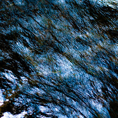 In Canyons 108 (noahbw) Tags: d5000 frenchcanyon nikon starvedrockstatepark abstract canyon motion movement natural noahbw patterns ripples rock spring square stone stream water waterfall