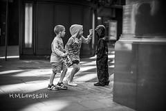 L1132245 (H.M.Lentalk) Tags: life street leica city people urban monochrome 50mm blackwhite oz noctilux aussie 50 asph m9 f095 095 noctiluxm 109550