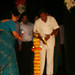Sri Vatti Vasant Kumar Hon'able Minister for Tourisim and Culture,Archaeology and Museums,Archives and Youth Services and Sports,NCI,Sri Kantilal Dande -IAS-Director Of Tourisim-Government of Andhra Pradeshand Smt.Chandana Khan,IAS-Special Chief ASecreata