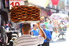 A Nice Hat (ionut iordache) Tags: people canon turkey istanbul canonef2470mmf28lusm fatih grandbazaar kapalıçarşı canoneos50d canon50d