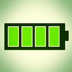 Ultimate Guide:How to Improve, Increase & Extend Laptop Battery Life (LaptopBatteryQA) Tags: laptop battery how guide