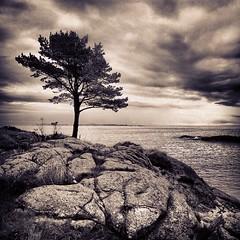 IMG_20120927_163235 (tosekunder) Tags: sea nature norway landscape maritime evas sørlandet arendal grimstad southernnorway fevik