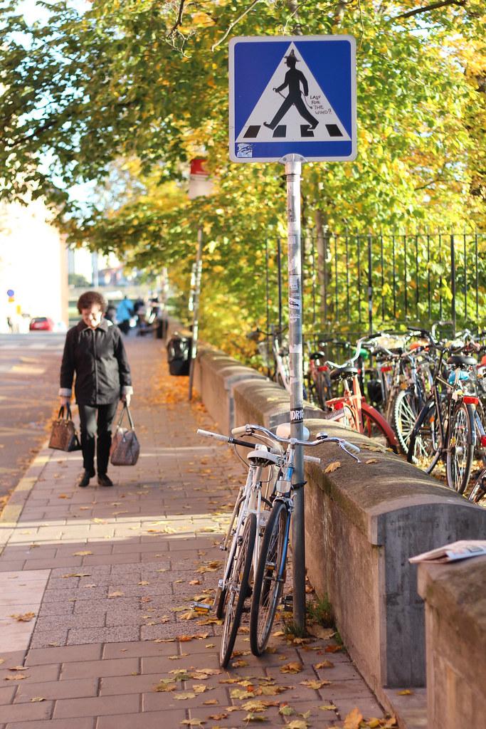 Stockholm - 2012
