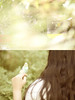 - (DEEMAH IBRAHIM |♛ ديمة إبراهيم) Tags: canon photography photo flickr ibrahim 2012 صور تصوير فليكر عصفور deemah إبراهيم ديمة
