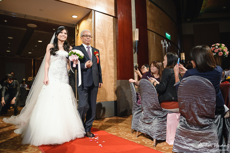 婚攝Anker 09-29 網誌0057