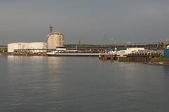 Armira (90) (Linden, Jaap van der) Tags: varen binnenvaart binnenvaartschip armira