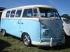 "VS-58-84 Volkswagen Transporter kombi 1966 • <a style=""font-size:0.8em;"" href=""http://www.flickr.com/photos/33170035@N02/8099351666/"" target=""_blank"">View on Flickr</a>"