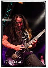 """Dragonforce-17 • <a style=""""font-size:0.8em;"""" href=""""http://www.flickr.com/photos/62101939@N08/8100274907/"""" target=""""_blank"""">View on Flickr</a>"""