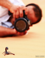 !!..    (Naif AL-Essa) Tags: canon photography eos is photo