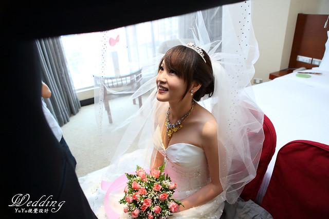 婚禮紀錄 (69)