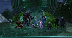 "Metrica Province Jumping Puzzle - 22/10/12 • <a style=""font-size:0.8em;"" href=""http://www.flickr.com/photos/76114232@N04/8112040493/"" target=""_blank"">View on Flickr</a>"