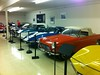 """Montana Auto Museum - Deer Lodge Montana • <a style=""""font-size:0.8em;"""" href=""""http://www.flickr.com/photos/20810644@N05/8116204846/"""" target=""""_blank"""">View on Flickr</a>"""