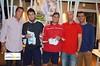 "Victor Mena y Juanma Muñoz padel campeones consolacion 4 masculina torneo kokun jarana torremolinos octubre 2012 • <a style=""font-size:0.8em;"" href=""http://www.flickr.com/photos/68728055@N04/8117000912/"" target=""_blank"">View on Flickr</a>"