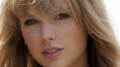 Taylor Swift HD wallpaper (Jay Tilston) Tags: red wallpaper photo promo taylor swift hd 1920x1080