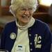 "<b>1957, shot 13</b><br/> Betty (Rikansrud) Nelson<a href=""http://farm9.static.flickr.com/8475/8125685716_c5c4574e49_o.jpg"" title=""High res"">∝</a>"