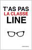 "tas_pas_classe_line <a style=""margin-left:10px; font-size:0.8em;"" href=""http://www.flickr.com/photos/78655115@N05/8128142450/"" target=""_blank"">@flickr</a>"