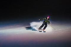 Mes amis de Chabanon (Alpes de Haute Provence) Tags: ski france alps montagne alpes 04 hiver paca neige provence alp alpe personnage alpesdehauteprovence chabanon provencealpescôtedazur hauteprovence alpeshauteprovence alpesprovence bassesalpes valléedelablanche visit04 alpesmercantour mirphoto