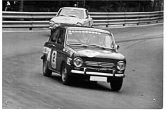 850 I Esc Cata 09 (Manolo Serrano Caso) Tags: teatro seat e 1972 montjuich 850 circuito curva griego i catalanas escuderias
