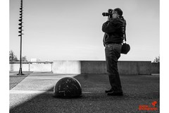 Ambiance cours photo (Graine de Photographe) Tags: photo noiretblanc stage cours ambiance photographe