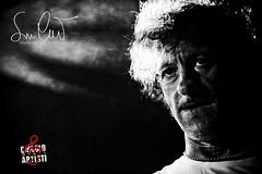 13.10.2012 ECHO AND THE BUNNYMEN (Circolo degli Artisti) Tags: simone echo and degli circolo artisti the bunnymen cecchetti
