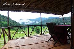 PhamonVillage-DoiInthanon-ChiangMai-Trip_By-P r i m t a a_E10886166-018