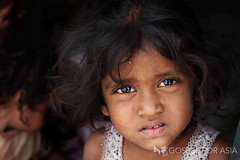 Where is their hope? (Gospel for Asia) Tags: poverty school india love students kids children hope eyes darkness christ delhi jesus despair missions slums hopeless gfa plight hopeforthefuture bridgeofhope gospelforasia childreninpoverty kpyohannan bringinghopetothestreetsofasia