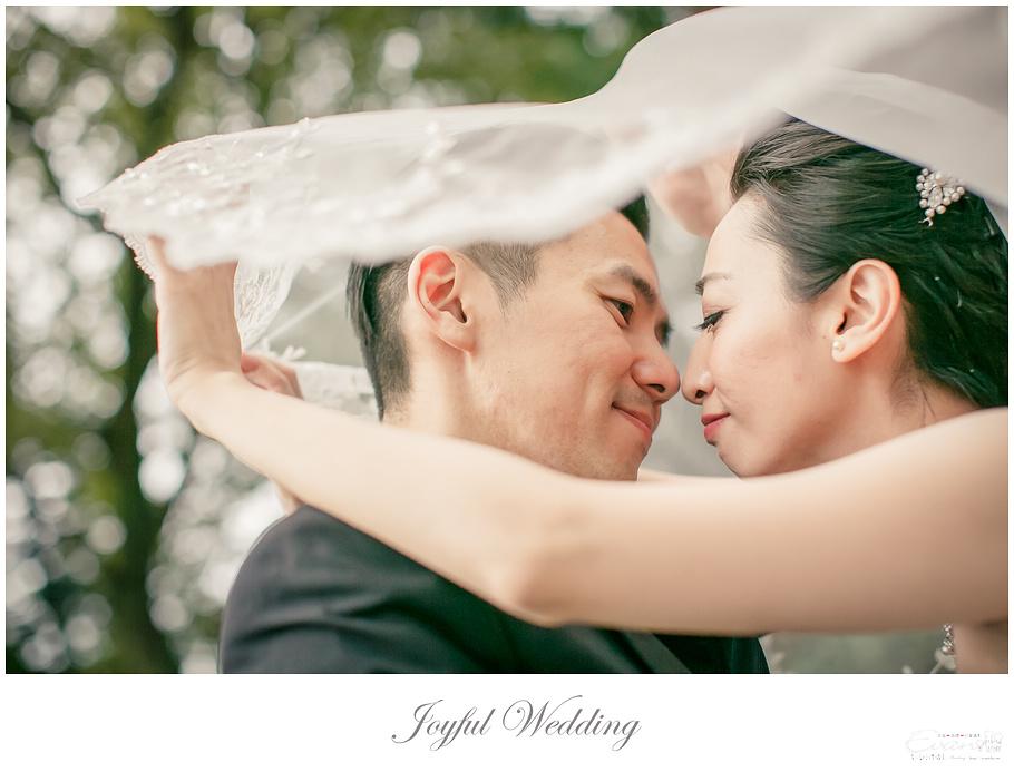 暉凱&意芳 婚禮紀錄_00130
